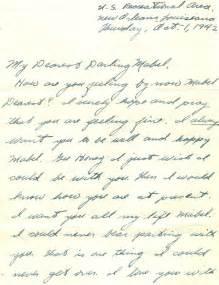 Break Letter Husband writing sad break letter the best free home design