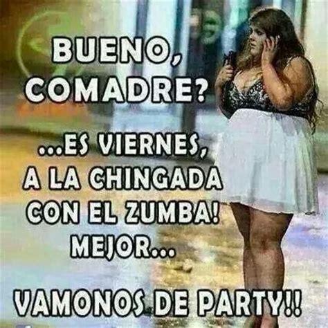 imagenes de viernes de zumba party memes pinterest parties