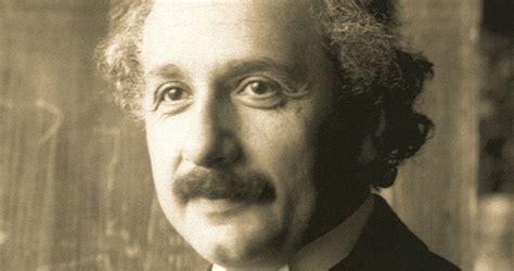 Einstein Born In | albert einstein born in germany