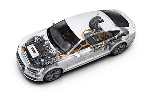 Brennstoffzellen Auto by Volkswagen Brennstoffzellen Forschung K 252 Nftig Nur Bei