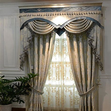 turkish curtains chenille curtain fabric designs new turkish chenille