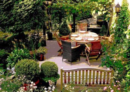 Gartenpflanzen Im Juli Pflanzen by Garten Und Pflanzen Im Juli