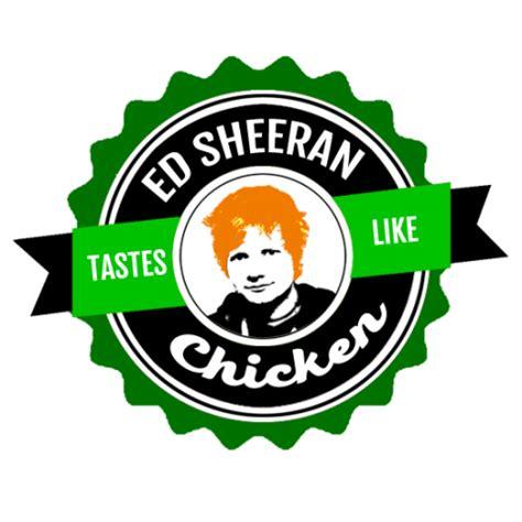 ed sheeran logo ed sheeran logo www pixshark com images galleries with