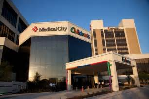 Hospital Of Tx 15 Of The Best Hospitals In