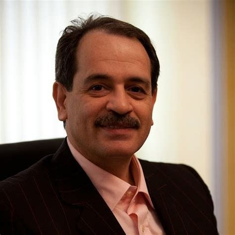 biography of mohammad ali taheri from modern slave holding to road to freedom