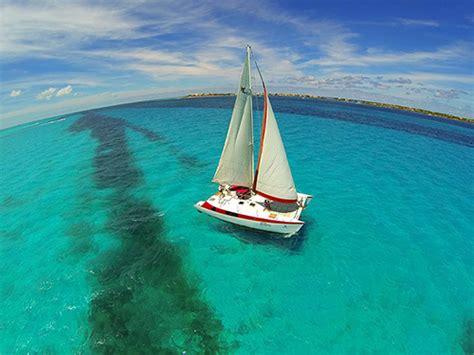 catamaran rides big island canc 250 n avatays