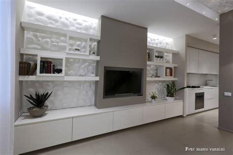 lavori in cartongesso soggiorno beautiful lavori in cartongesso soggiorno gallery house