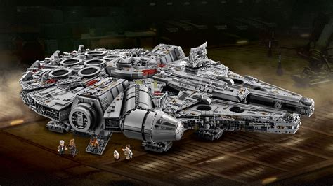 millenium falcon floor plan 100 millennium falcon floor plan deagostini build