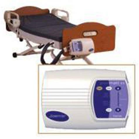 pro matt  hospital air mattress pmpszba