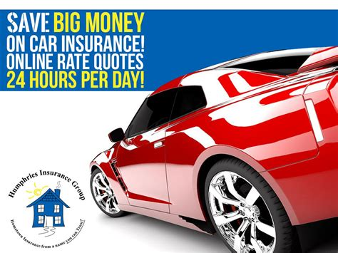 24 Hour Auto Insurance Quotes auto insurance quotes uanepfologin in