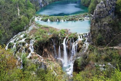 best places to go in croatia for top ten destinations in croatia visit croatia