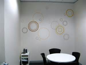 Wall Stickers Office Office Wall Decals Meeting Room Wall Decals