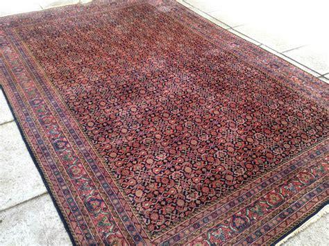 tapijt 300 x 350 vintage tapijten collectie perzische oosterse kleden