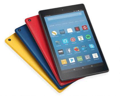 Tongsis Tablet 8 Inch best budget tablets 200 pro guide tabletninja