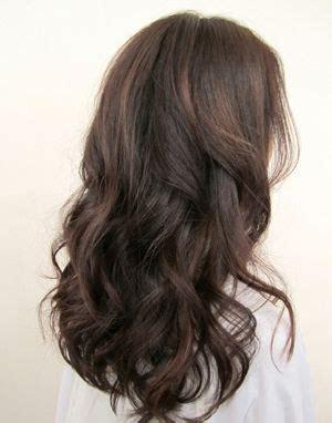 digital ferm photos long hair styles 69 best digital perms images on pinterest perms digital