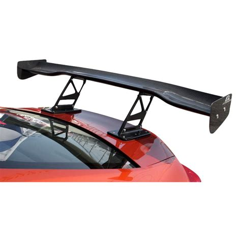 carbon fiber bench 100 carbon fiber bench dji spark carbon fiber decal