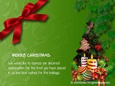 images  christmas quotes  sayings  pinterest christmas quotes inspirational