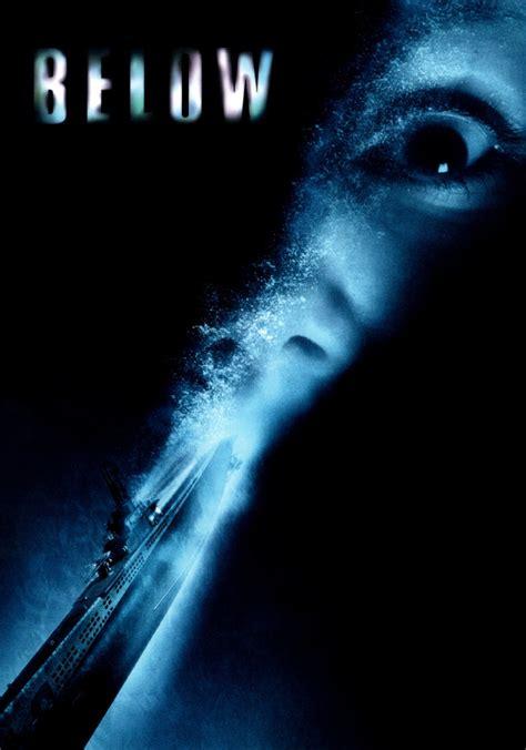 Watch Below 2002 Full Movie April 2013 Movierulz Com Page 53