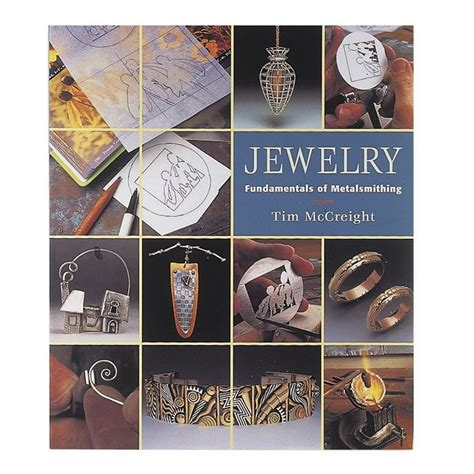 best jewelry books 17 best images about jewelry books i quot need quot on