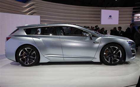 subaru concept cars subaru advanced tourer concept jpg photo 9