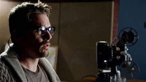 Film Horror Ethan Hawke | film review sinister 2012 jordan and eddie the