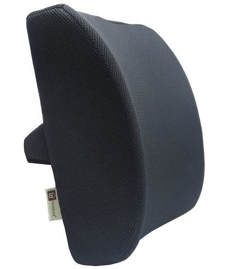 armchair supporter lumbar support for office chair reviews