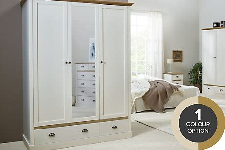 luxury b q bedroom furniture chest of drawers