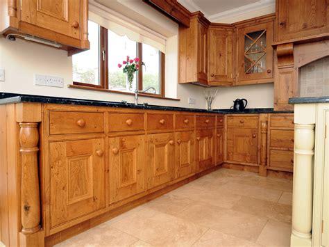 exclusive kitchens by design decosee com oak kitchen designs oak kitchen designs and mediterranean