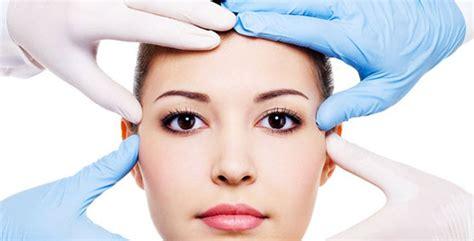 culture  korean plastic surgery procedures seoul touchup korean plastic surgery
