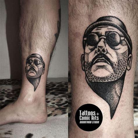 ugram film lion tattoo 17 best images about piel tinta on pinterest florence
