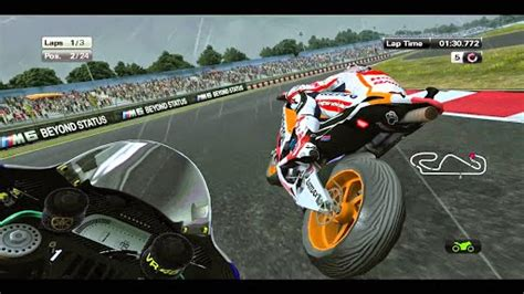 download game balap moto mod apk game motogp hd terbaru apk data for android