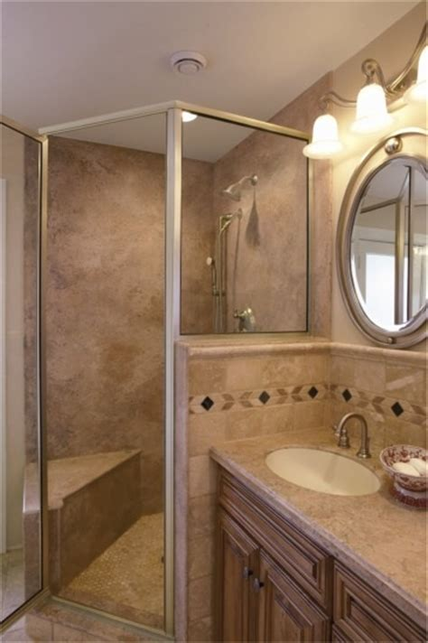 corian shower walls styles 2014 solid surface shower walls