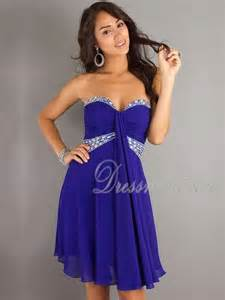 Tips for buying affordable junior prom dresses trendy dress