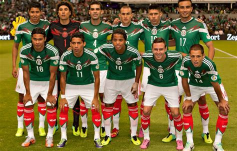 Calendario De Futbol Mexicano 2014 Search Results For Calendario 2015 Seleccion Mexicana