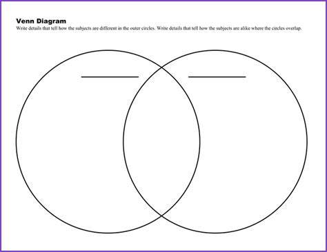 venn diagram template pdf venn diagram pdf jobproposalideas