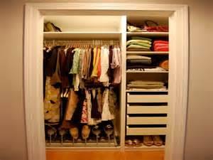 ikea closet organizer cabinet shelving closet organizers ikea wardrobe