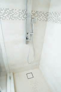How Much To Regrout Bathroom by How Much Does Bathroom Tile Repair Cost Angies List