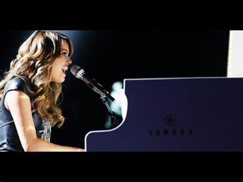 angie miller came top 6 american idol 2013 angie miller quot came quot top 6 american idol 2013