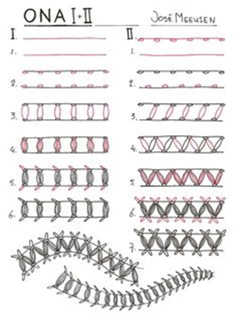 zentangle pattern bumper 1000 images about zentangle o on pinterest tangle