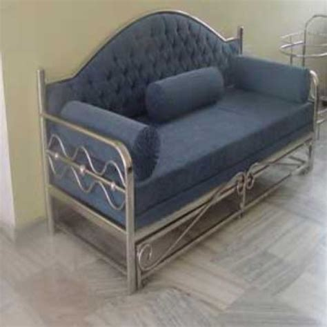 steel sofa come bed stainless steel sofa come bed sofa menzilperde net
