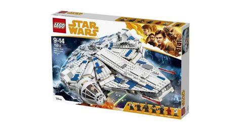 Lego Story Set A Wars Story Lego Sets Papimax