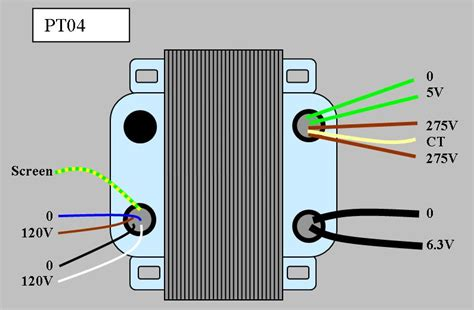 electricity wiring diagram get free image about wiring
