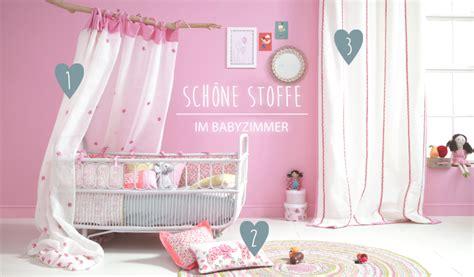 kinderzimmer für baby kinderzimmer grau idee