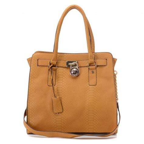 michael kors clearance bags michael kors handbags