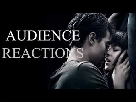film fifty shades of grey uncut fifty shades of grey uncut movie review rant by luke nukem
