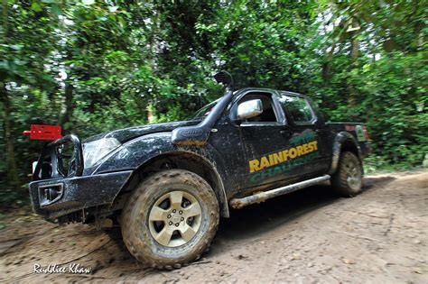 lebanonoffroad com u2013 for arb australian off road racing extreme 4x4 outback