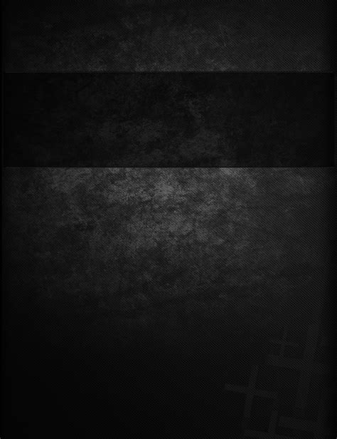 dark background psd  psd file