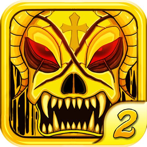 temple endless run 2 mod apk v1 1 2 unlimited money more mod apk terbaru