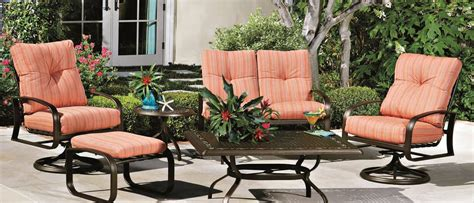 Woodard Patio Furniture Woodard Furniture Woodard Woodard Outdoor Patio Furniture