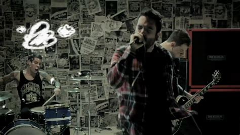 A Day To Remember 05 a day to remember wallpapers 1280x720 the world in